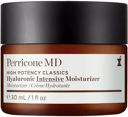 Perricone MD High Potency Classics: Hyaluronic Intensive Moisturizer