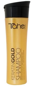 Tahe Keratin Gold Shampoo