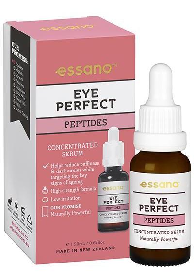 Essano Eye Perfect Peptides