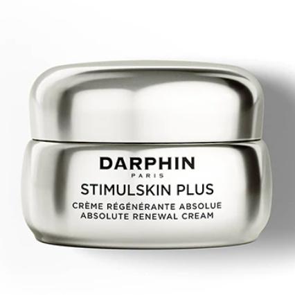 Darphin Stimulskin Plus Absolute Renewal Cream (Normal To Dry Skin)