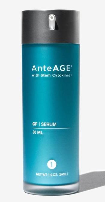 AnteAGE Serum
