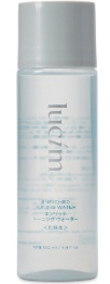 Ariix Lucim Enriched Tonic Water