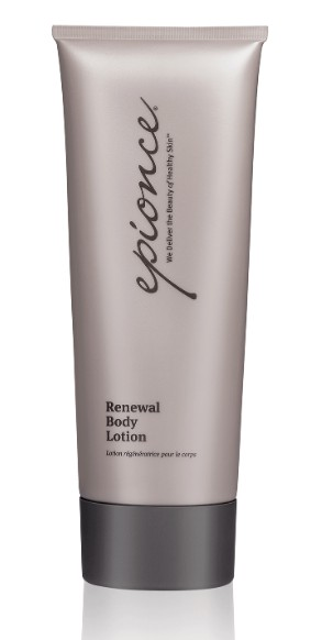 Epionce Renewal Body Lotion