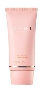 KAHI Wrinkle Bounce Essential Suncream