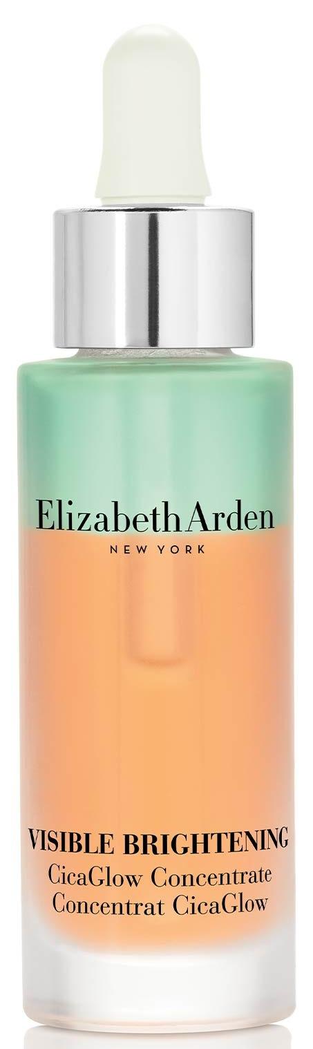 Elizabeth Arden Visible Brightening Cicaglow Concentrate