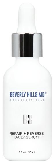 Beverly Hills MD Repair + Reverse Daily Serum™