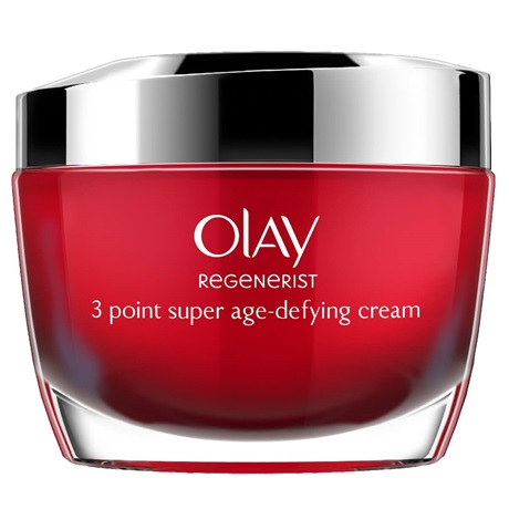 Olay Regenerist 3-Point Treatment Cream