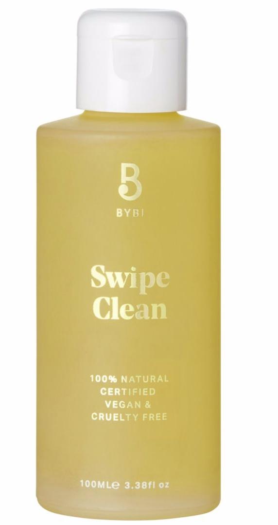 Bybi Swipe Clean