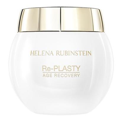 Helena Rubinstein Re-Plasty Face Wrap