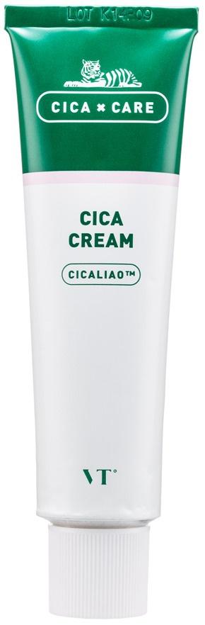 VT Cica Cream