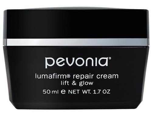 Pevonia Lumafirm Cream