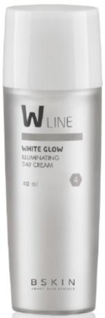 BSKIN Wline W4 Illuminating Day Cream