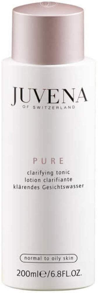 Juvena Pure Women's Clarifying Tonic
