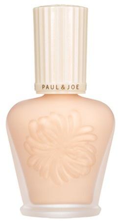 Paul & Joe Protecting Foundation Primer Spf50+ Pa++++