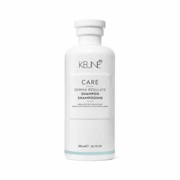 KEUENE Care Derma Regulate Shampoo