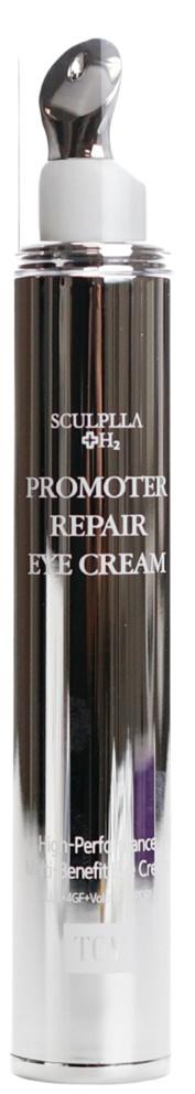 Sculplla Promoter Repair Eye Cream