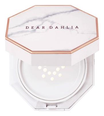 Dear Dahlia Skin Paradise Tone-Up Sun Cushion
