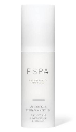 ESPA Optimal Skin ProDefence SPF 15