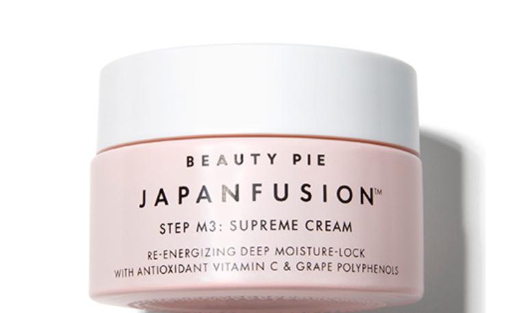 Beauty Pie Japanfusion™ Supreme Cream