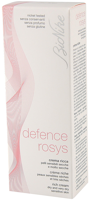 Bionike Defence Tolerance Ar+
