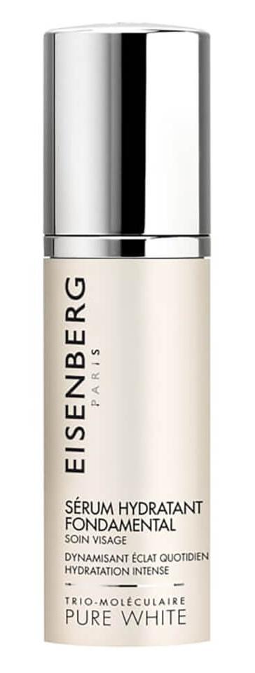 Eisenberg Pure White Essential Moisturising Serum