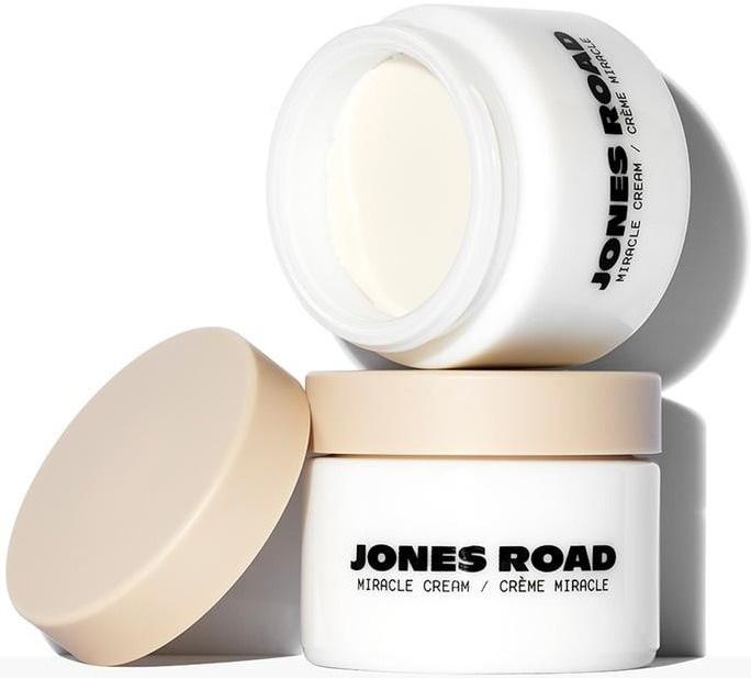 Jones Road Beauty Miracle Cream