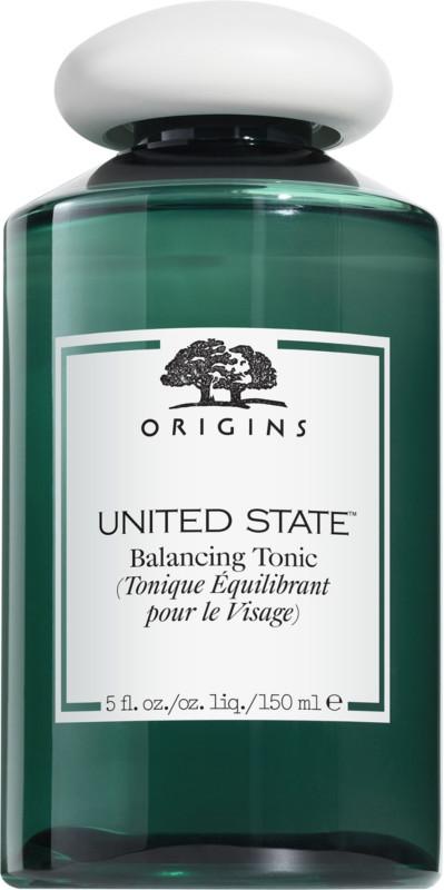 Origins United State™ Balancing Tonic