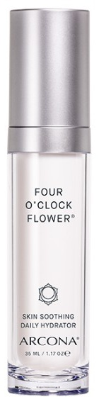 Arcona Four O'Clock Flower® Hydrator