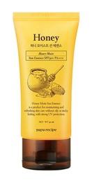 PAPA RECIPE Honey Moist Sun Essence Spf 50+ Pa+++
