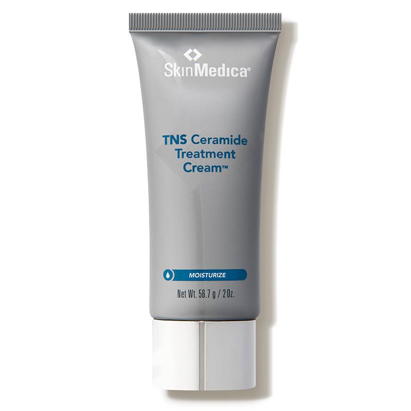 SkinMedica Tns Ceramide Treatment Cream