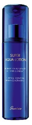 Guerlain Super Aqua-Lotion
