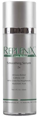 Topix Replenix Retinol Smoothing Serum 2X