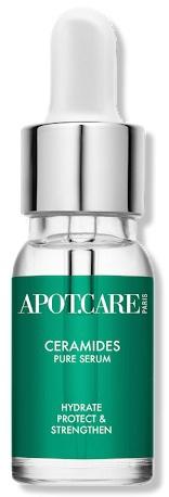 Apot.Care Ceramides Pure Serum