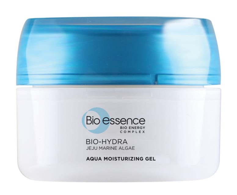 Bio essence Bio-Hydra Aqua Moisturizing Gel