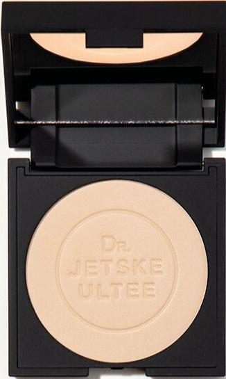Dr. Jetske Ultee Powder