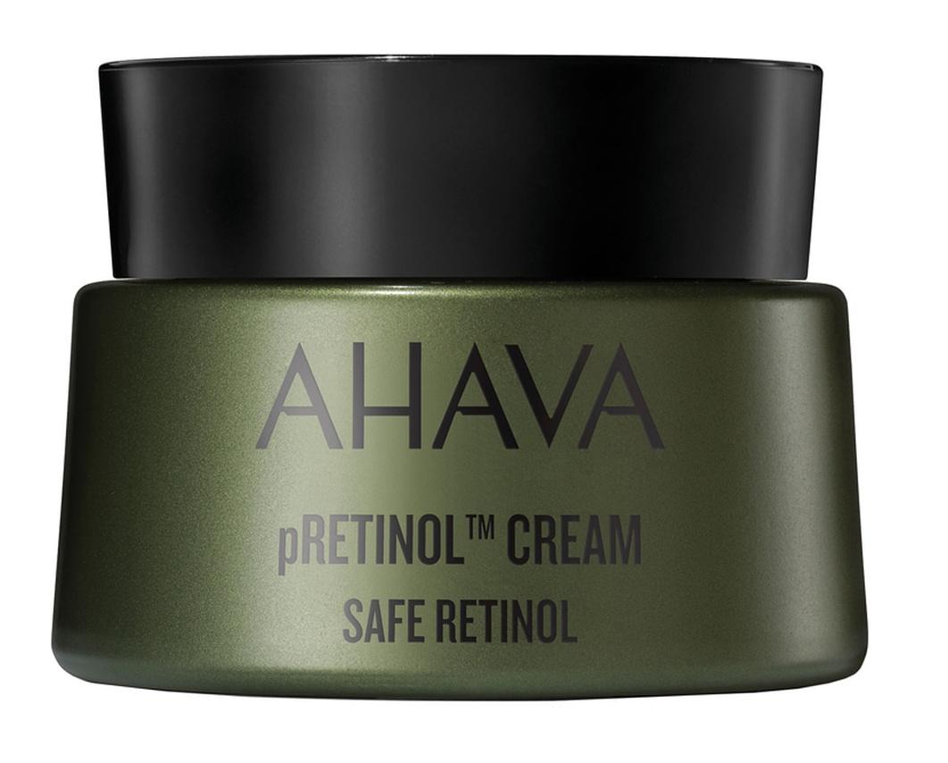Ahava Pretinol™ Cream