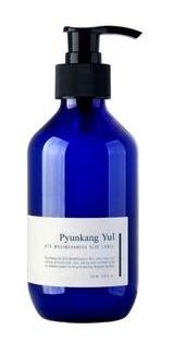 Pyunkang Yul Ato Wash & Shampoo