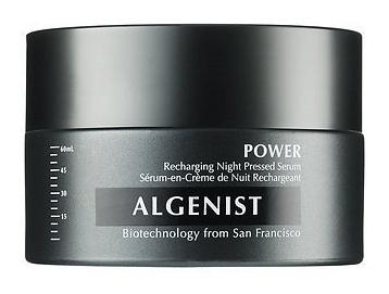 Algenist Power Recharging Night Pressed Serum