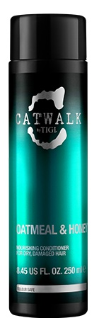 Tigi Catwalk Oatmeal & Honey Conditioner