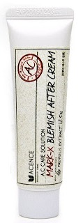 Mizon Mark-X Blemish After Cream