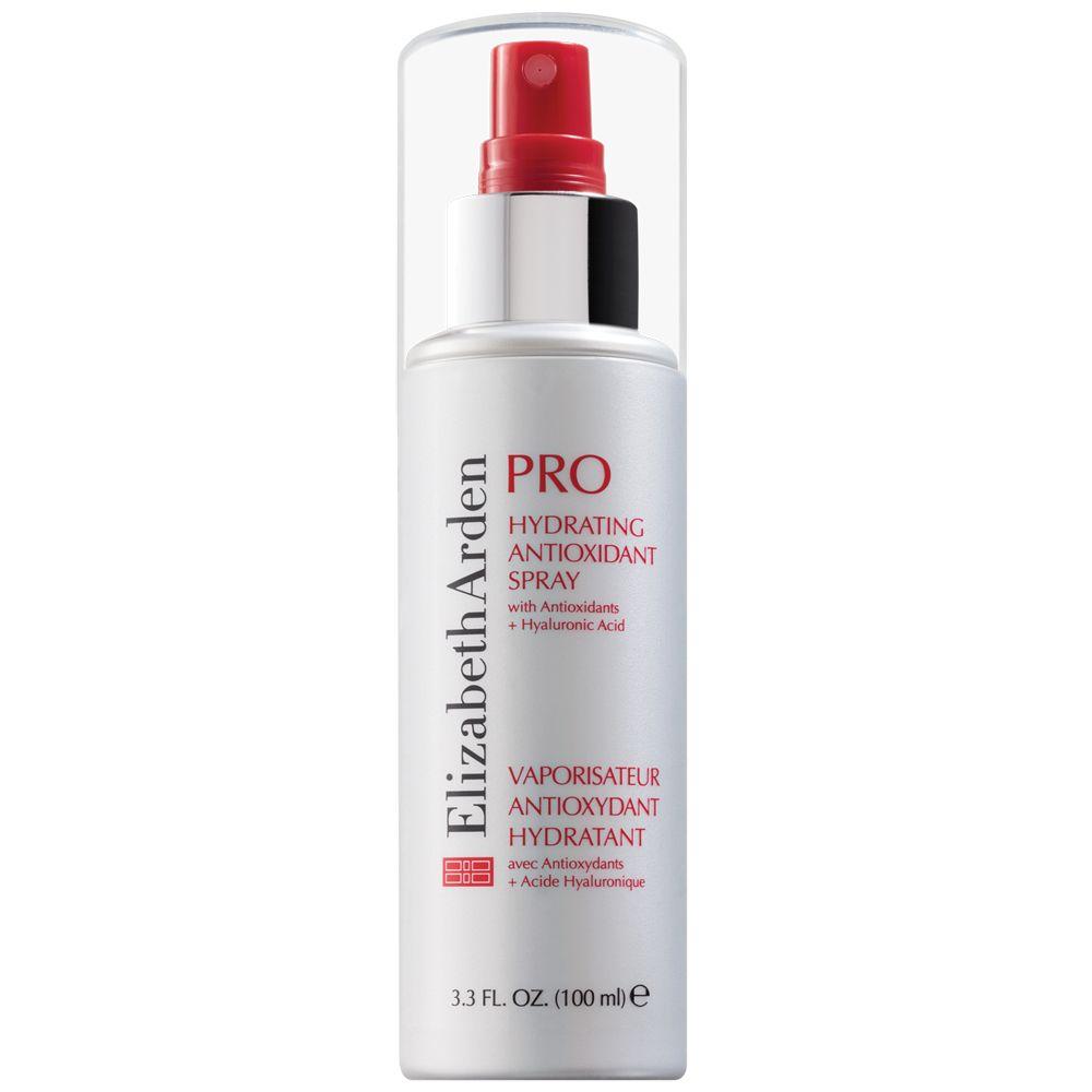 Elisabeth Arden pro Hydrating Antioxidant Spray