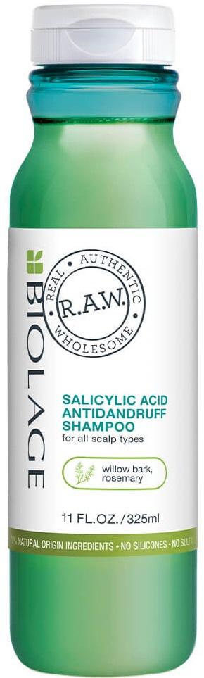 Biolage R.A.W ScalpCare Antidandruff Shampoo