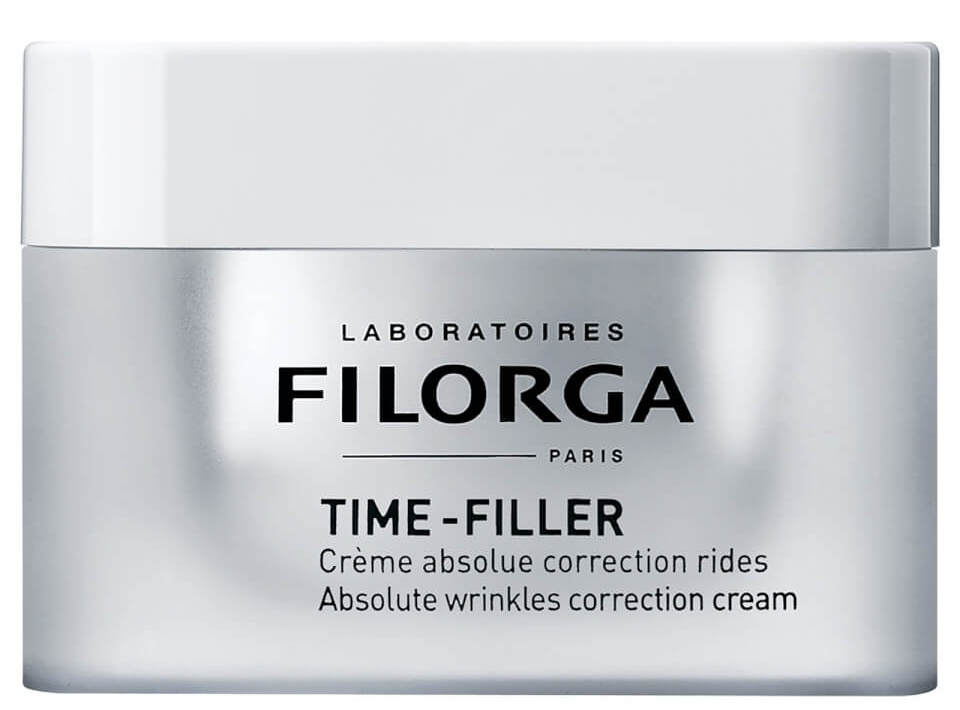 Filorga Laboratories Time-Filler Absolute Wrinkles Correction Cream
