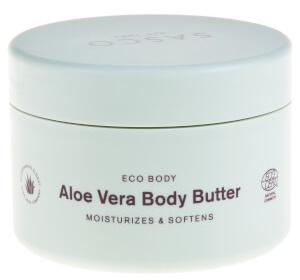 Sasco Aloe Vera Body Butter