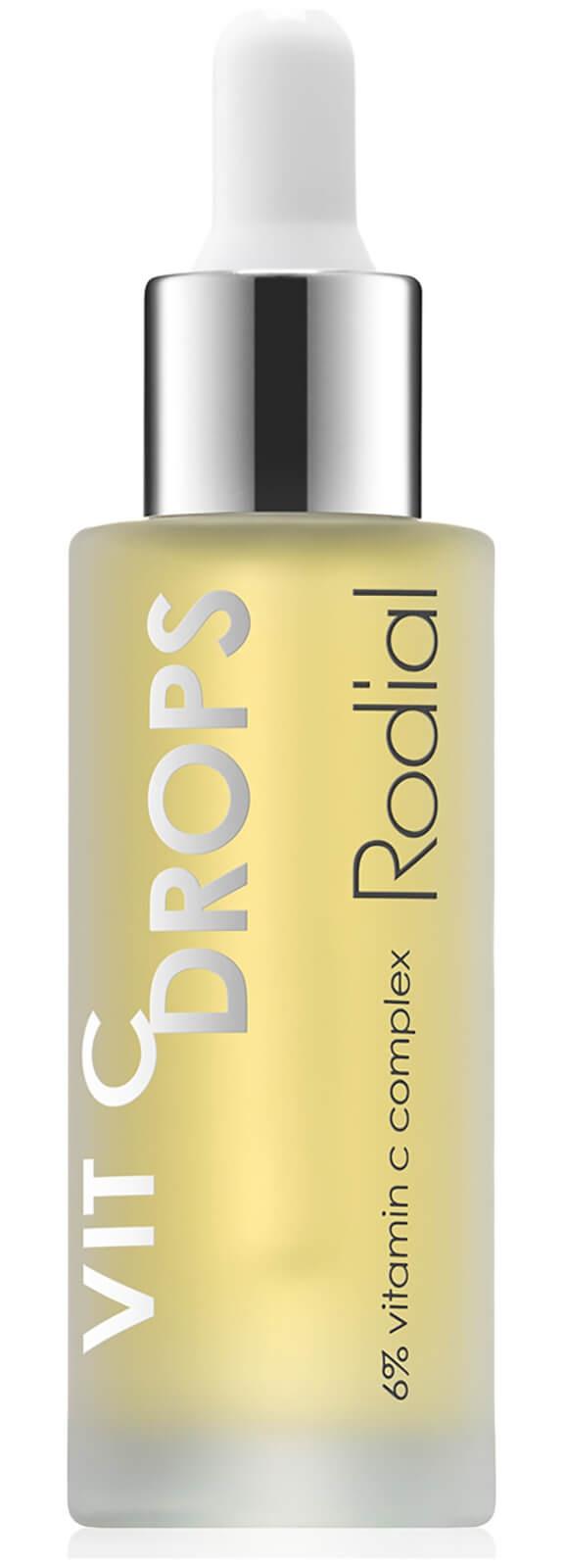 Rodial Vitamin C Drops