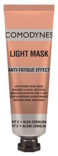 Comodynes Light Mask - Anti-fatigue Effect