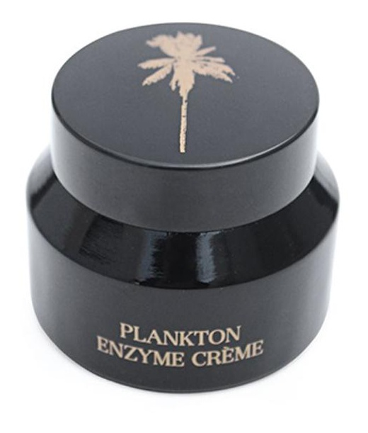 Raaw by Trice Plankton Enzyme Cream