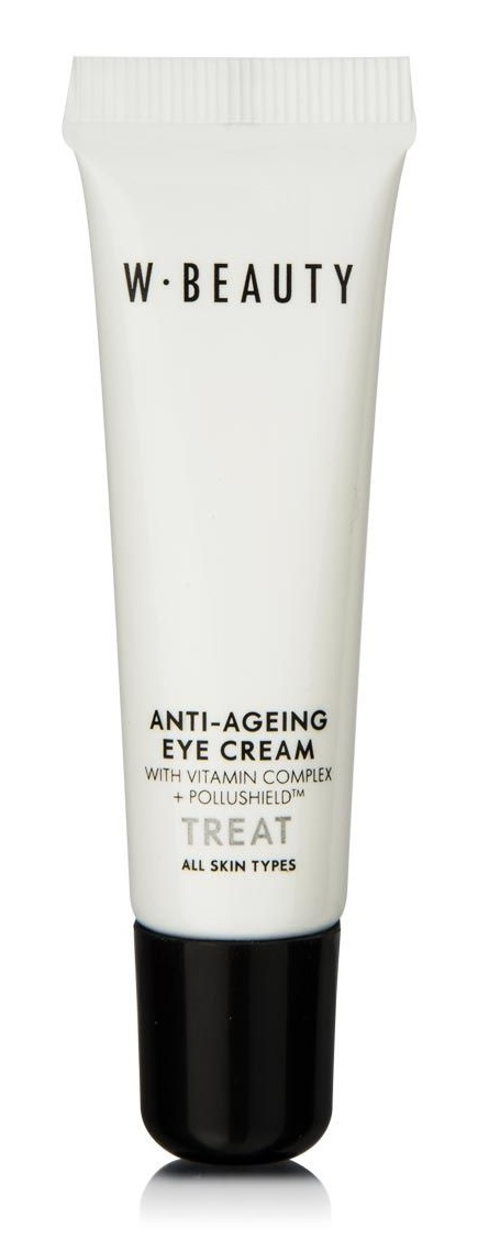 WBEAUTY Treat Anti-Ageing Eye Cream