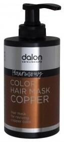 Dalon Harmony Color Hair Mask