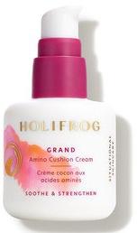 Holifrog Amino Cushion Cream